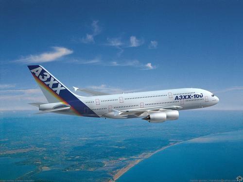 新西兰国际空运