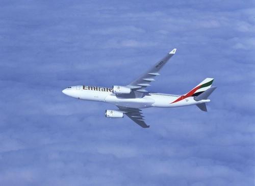 西班牙国际空运